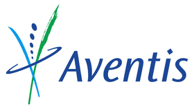 Aventis