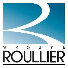 Roullier